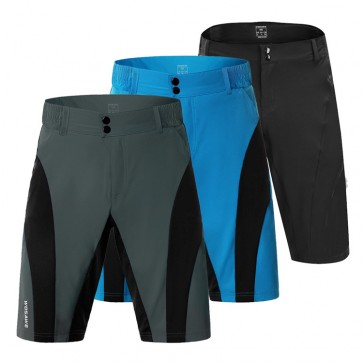 Wosawe BC131 Cycling Shorts