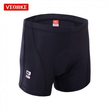 VEOBIKE V-06 Cycling Underwear Shorts