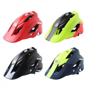 BIKEBOY MTB/Road Bike Helmet