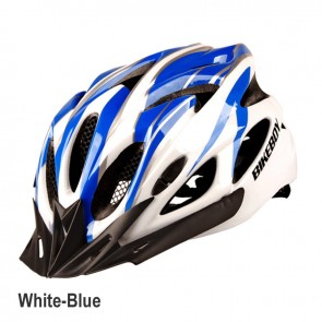 BIKEBOY Road Bike Helmet