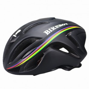 BIKEBOY Road Bike Helmet Aerodynamic