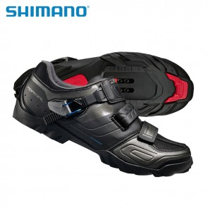 Shimano SH-M089 Cycling Shoes For MTB